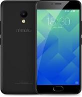 Meizu M5 (32 GB)  (3 GB RAM) Smartphone